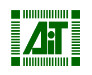 AI Technology Inc.