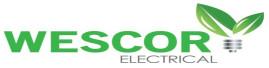 Wescor Electrical
