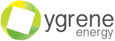 Ygrene Energy