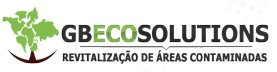 GB Eco Solutions