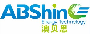 Zhejiang Abshine Energy Technology Co., Ltd.