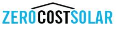 Zero Cost Solar