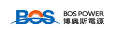 Shandong BOS Power Supply Co., Ltd.