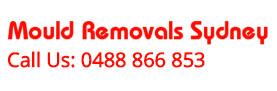 Mould Removals Sydney
