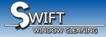 Swift Window Cleaning