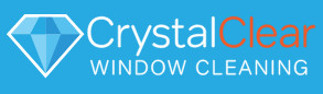 Crystal Clear Window Cleaning