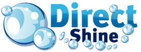 Direct Shine