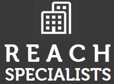Reach Specialists Brisbane