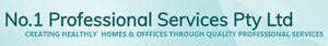 No.1 Professional Services Pty Ltd