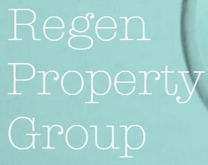 Regen Property Group