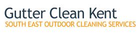 Gutter Clean Kent