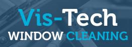Vis – Tech Window Cleaning