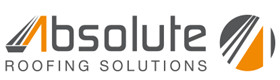 Absolute Roofing Solutions Ltd
