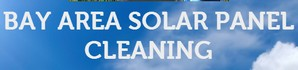 Bay Area Solar Panel Cleaning