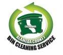 Alameda County Bin Cleaning Service