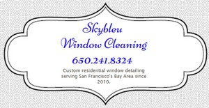 Skybleu Window Cleaning