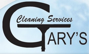Gary's Cleaning Services