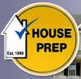 House Prep Home Services