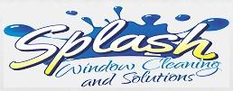 Splash Window Cleaning & Solutions