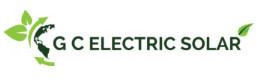 GC Electric Solar
