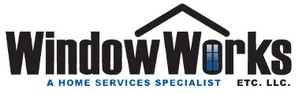 WindowWorks Property Services LLC