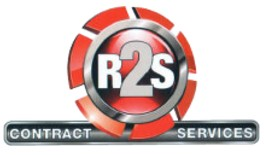R2S Contract Services