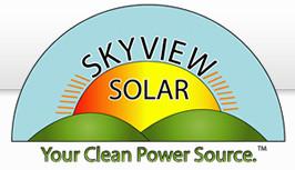 Skyview Solar