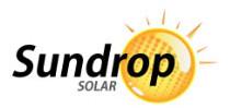 Sundrop Solar