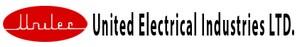 United Electrical Industries Ltd