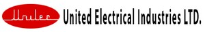 United Electrical Industries Ltd