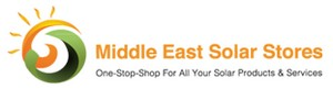 Middle East Solar Stores (LLC)