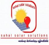Sahal Solar Solutions