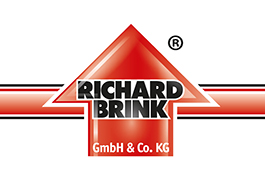 richard brink gmbh co kg komponenten deutschland. Black Bedroom Furniture Sets. Home Design Ideas