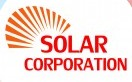 Solar Corporation