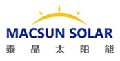 Macsun Solar Energy Technology Co., Limited