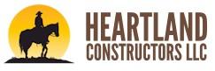 Heartland Constructors LLC