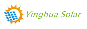 Qingdao Yinghua Solar Co., Ltd.