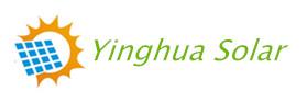 Qingdao Yinghua Solar Co., Ltd.