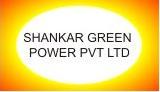 Shankar Green Power Private Ltd.