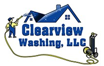 Clearview Washing, LLC
