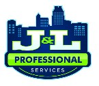 J&L Professional Window Cleaning
