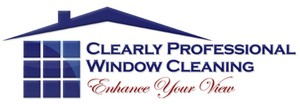 Clearly Professional Window Cleaning, LLC