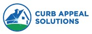 Curb Appeal Solutions LLC