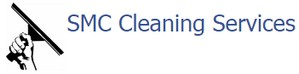 SMC Cleaning Services