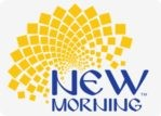 New Morning, Inc