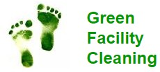 Green Facility Cleaning