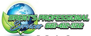 Brents Professional Services