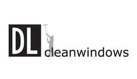 DLcleanwindows
