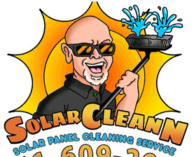 Solar CLeann