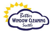 Better Window Cleaning Seattle